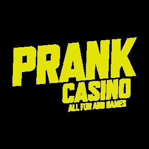 prank casino bäst bonus