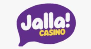 Registrera casino